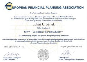 A-EFA-certifikát_01