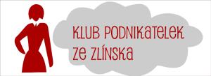 klub_podnikatelek