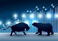 Příležitosti inteligentního investora