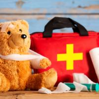 Chráněno: Pojištění dětí – na co si dát pozor kromě pojišťováků?