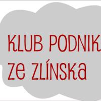 Klub podnikatelek ze Zlínska