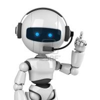 Finanční roboti WSM bez licence od ČNB