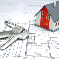 Bez informací ani ránu – Hypotéky