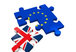 Brexit – Komentář VIPCO